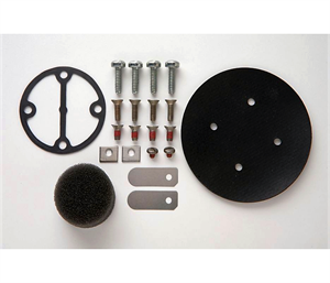 Pump Repair Kit CD3000